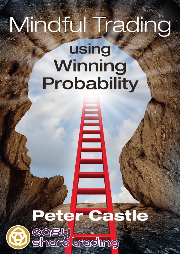 Peter's e-book - Mindful Trading using Winning Probability